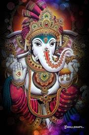 ganesh-ji-hd-photos-download