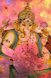 ganesh-ji-rare-images-for-mobile-