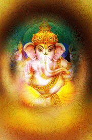 ganesh-mobile-wallpapers-free-download