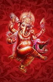 ganesha-dancing-images-full-hd
