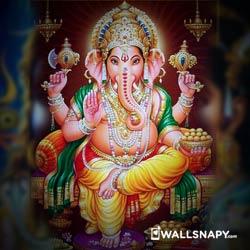 ganesha-dp-images-whatsapp