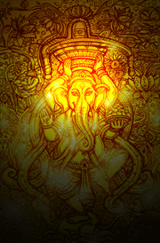 ganesha-drawing-pictures-full-hd