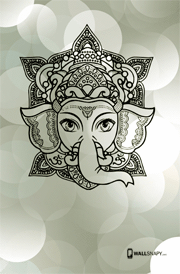 ganesha-images-for-mobile