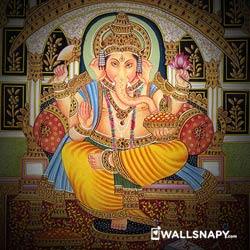 ganesha-images-for-whatsapp-dp-download