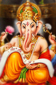 ganesha-images-full-hd