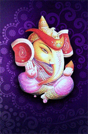 ganesha-pictures-hd