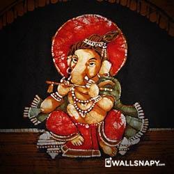 ganesha-profile-pic-download