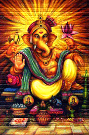ganesha-setting-hd-wallpaper-rare