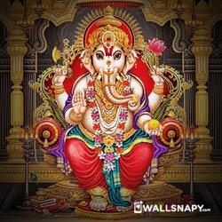 ganesha-whatsap-photos-download