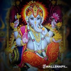 ganesha-whatsapp-dp-hd-images