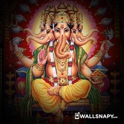 ganpati-whatsapp-status-photo-download