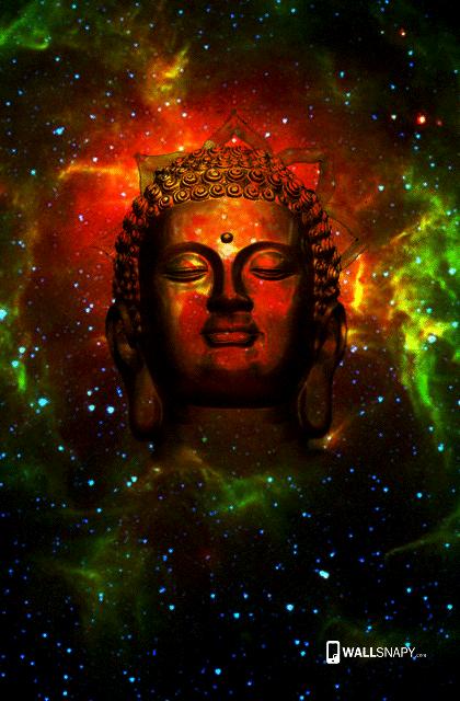 Gautam Buddha Hd Wallpaper Free Download Wallsnapycom