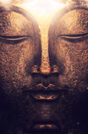 Gautam buddha images download