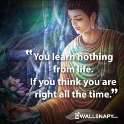 gautama-buddha-quotes-dp-whatsapp