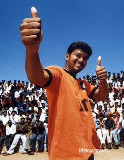 ghilli-film-hd-images-download