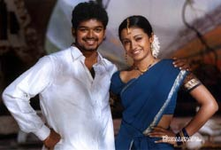 ghilli-song-hd-images-download