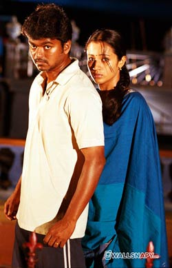 ghilli-trisha-vijay-hd-pictures-download