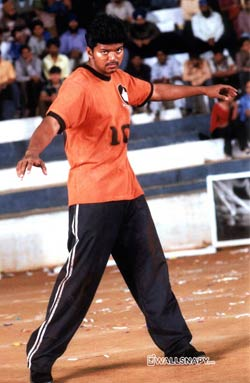 ghilli-vijay-fight-images-download