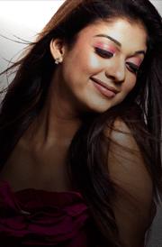 glamer-nayanthara-hd-wallaper