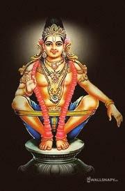 god-aiyappan-photod-download-hd