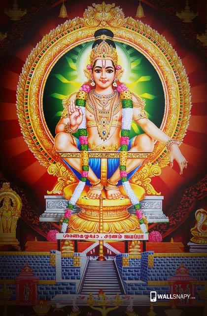 god ayyappa images hd free download wallsnapy god ayyappa images hd free download
