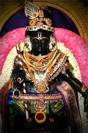 god-ayyappan-images-hd