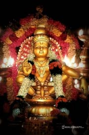 god-ayyappan-mobile-hd-photos-download