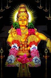 god-ayyappan-wallpapers-hd