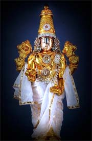 god-balaji-wallpapers-hd
