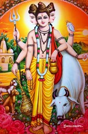 god-datta-images-download