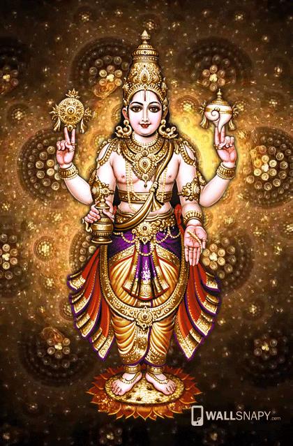Image result for dhanvantari lord