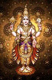 God dhanvantari images