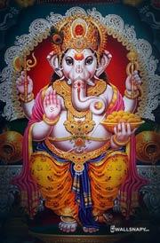 god-ganapathi-images-2020