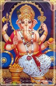 god-ganapathi-wallpaper-2020