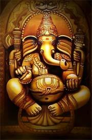 god-ganesh-ji-wallpapers-hd