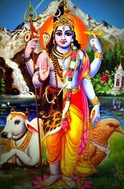 god-harihara-wallpapers-hd