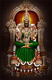 god-kamatchi-amman-hd-wallpaper