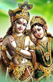 god-krishna-radha-hd-images