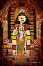 god-lingam-images-download