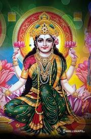 god-mahalakshmi-matha-hd-images
