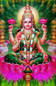 god-mahalaxmi-full-hd-images