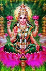 god-mahalaxmi-full-hd-images