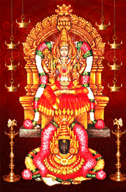 God mariamman hd photo for mobile
