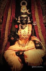 god-mariyamman-hd-images-download