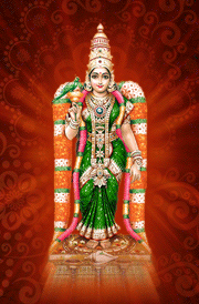 God meenakshi hd images