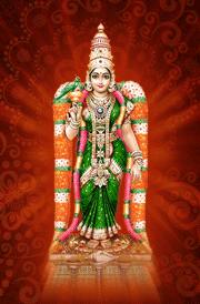God meenakshi hd images