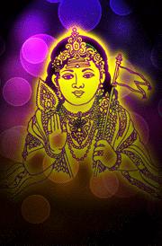 god-murugan-art-hd-images