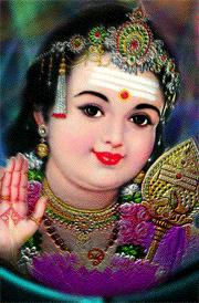 god-murugan-hd-wallpaper