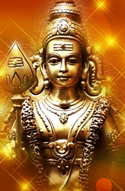 Hindu God Murugan Hd Wallpaper Lord Murugan Images Free Download