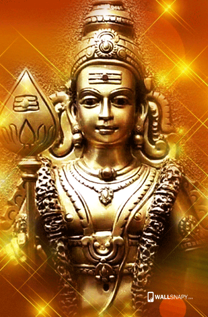 God murugan wallpaper hd mobile free download